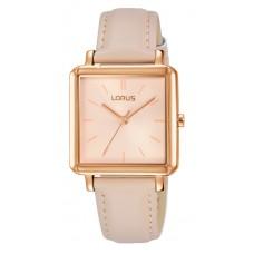 Дамски часовник Lorus  Аналог кварц RG218NX9