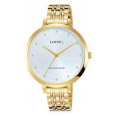 Дамски часовник Lorus  Аналог кварц RG228MX9