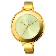 Дамски часовник Lorus Аналог кварц RG238LX9