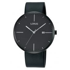 Мъжки часовник Lorus Аналог кварц RH997HX9