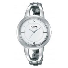 Дамски часовник Pulsar Аналог кварц PH8203X1