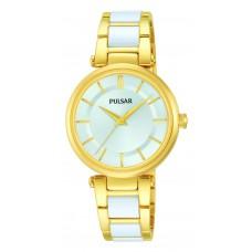 Дамски часовник Pulsar Аналог кварц PH8194X1