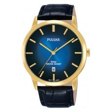 Мъжки часовник Pulsar  Аналог кварц PS9532X1