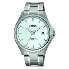 Мъжки часовник Lorus Аналог кварц RS933CX9