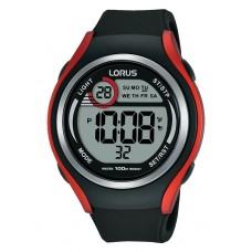 Мъжки часовник Lorus Дигитален R2379LX9
