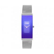 Дамски часовник Storm ELSA LAZER BLUE