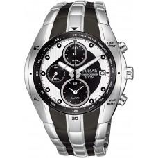 Мъжки часовник Pulsar Chronograph PF3561X1