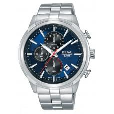 Мъжки часовник Pulsar Chronograph PM3115X1