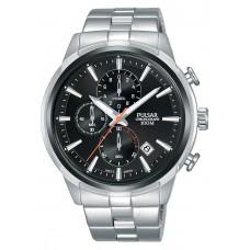 Мъжки часовник Pulsar Chronograph PM3117X1