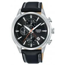 Мъжки часовник Pulsar Chronograph PM3119X1