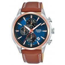 Мъжки часовник Pulsar Chronograph PM3120X1