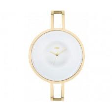 Дамски часовник Storm MOREZI GOLD