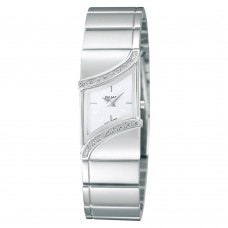 Дамски часовник Pulsar Аналог кварц PEGG29X1