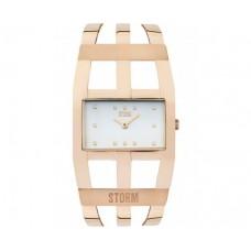 Дамски часовник Storm ZOA ROSE GOLD