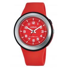 Дамски часовник Lorus Аналог кварц R2309MX9