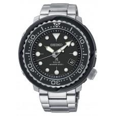 Мъжки часовник Seiko Prospex Solar SNE497P1