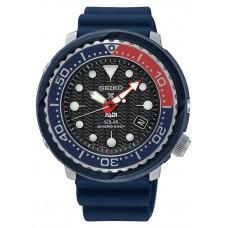 Мъжки часовник Seiko Prospex PADI Solar SNE499P1