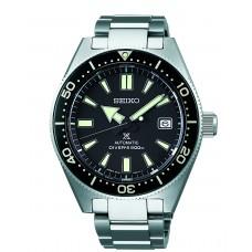 Мъжки часовник Seiko Prospex Автоматик SPB051J1