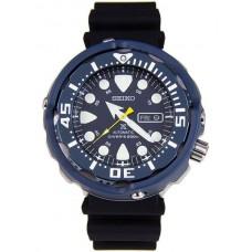 Мъжки часовник Seiko Prospex Автоматик Special Edition SRP653K1