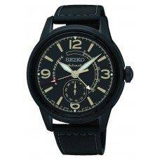 Мъжки часовник Seiko Presage Автоматик Limited Edition SSA339J1