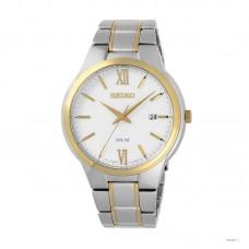 Мъжки часовник Seiko Solar SNE388P1