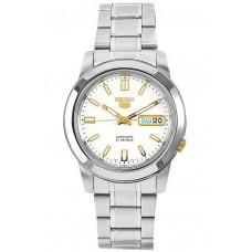 Мъжки часовник Seiko 5 Automatic SNKK07K1