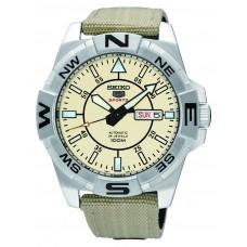 Мъжки часовник Seiko 5 Sports Автоматик SRPA67K1