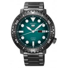 Мъжки часовник Seiko 5 Sports Автоматик SRPC65K1