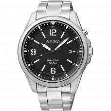 Мъжки часовник Seiko Kinetic SKA611P1