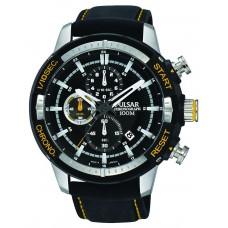 Мъжки часовник Pulsar Chronograph PM3053X1