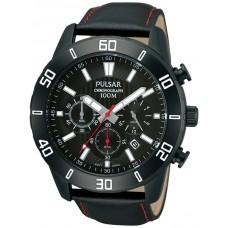 Мъжки часовник Pulsar Chronograph PT3371X1