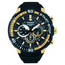 Мъжки часовник Pulsar Chronograph PT3550X1