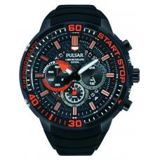 Мъжки часовник Pulsar Chronograph PT3555X1