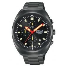Мъжки часовник Pulsar Chronograph PM3089X1