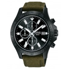 Мъжки часовник Lorus Chronograph RM301EX9