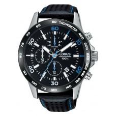 Мъжки часовник Lorus Chronograph RM305DX9
