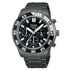 Мъжки часовник Pulsar Chronograph PT3239X1