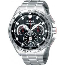 Мъжки часовник Pulsar Chronograph PU2001X1