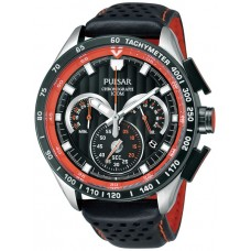 Мъжки часовник Pulsar Chronograph PU2071X1