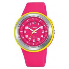 Дамски часовник Lorus Аналог кварц R2313MX9