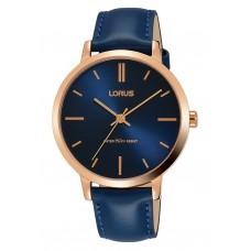 Дамски часовник Lorus Аналог кварц RG266NX9