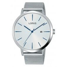 Мъжки часовник Lorus Аналог кварц RH985JX9
