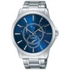 Мъжки часовник Lorus Аналог кварц RP503AX9