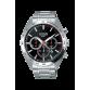 Мъжки часовник Lorus Chronograph RT303GX9
