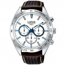 Мъжки часовник Lorus Chronograph RT311GX9