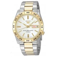 Мъжки часовник Seiko 5 Automatic SNKE04K1