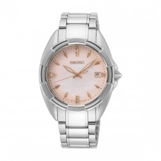 Дамски часовник Seiko Diamond Accent SKK725P1