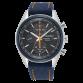 Мъжки часовник Seiko Solar Chrono - Maccina Sportiva SSC775P1