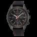 Мъжки часовник Seiko Solar Chrono - Maccina Sportiva SSC777P1