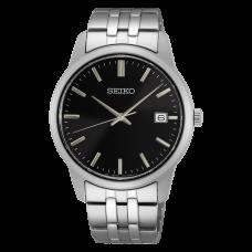 Мъжки часовник Seiko Classic SUR401P1